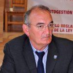 Federación de caza de Castilla y León - Emiliano Sastre Delgado