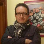 Federación de caza de Castilla y León - Luis Carlos Prieto
