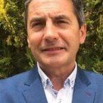 Federación de caza de Castilla y León - Jose Sanz Cámara