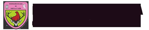 Federación de Caza de Castilla y León Logo