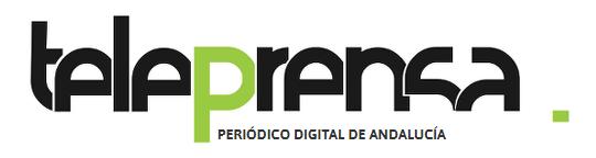 Resultado de imagen de teleprensa logo