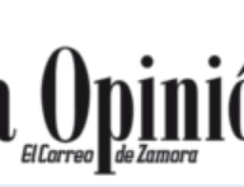 Zamora celebra este martes el Consejo Territorial de Caza