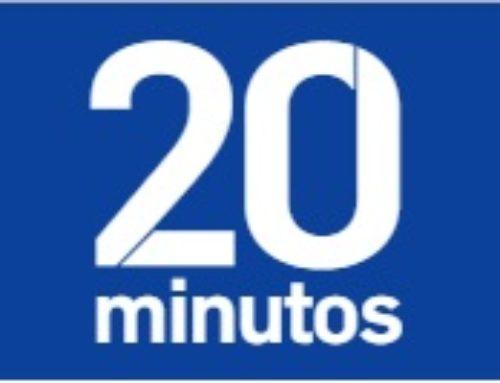 Suárez-Quiñones defenderá ante el TC la constitucionalidad de la modificación de la Ley de Caza en CyL
