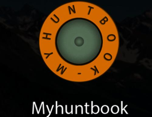 Una empresa española crea la primera red social exclusiva para cazadores