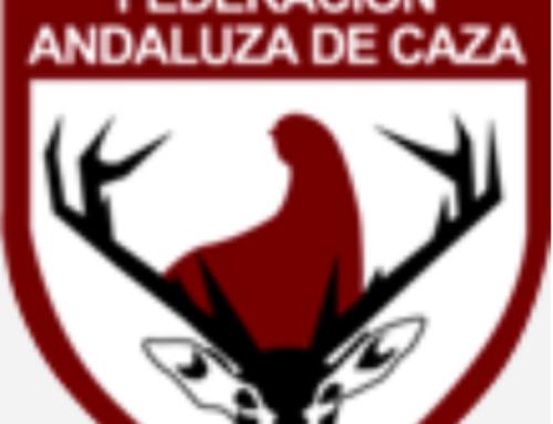"""Susana Díaz traslada a la FAC el compromiso del PSOE de Andalucía con """"Una apuesta por la caza"""""""