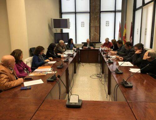 La Junta concede 533 permisos para cazar en las tres reservas leonesas