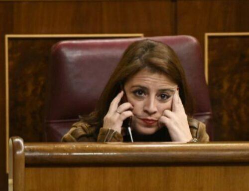 Ferraz llama al orden a los ministros para no perjudicar las elecciones con opiniones como las de la caza