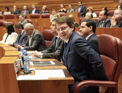 La Junta aprobará una nueva Ley de Caza en seis meses