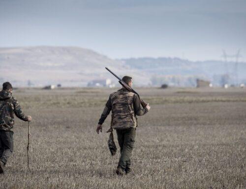 La temporada de caza se cierra con un positivo balance