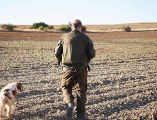 El Supremo anula la sentencia del TSJ de Castilla y León contra el decreto de caza de 2015