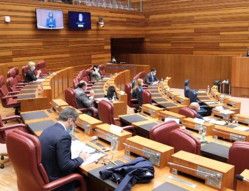 Las Cortes aprueban la declaración de la caza como necesaria y fundamental en caso de limitaciones por COVID19