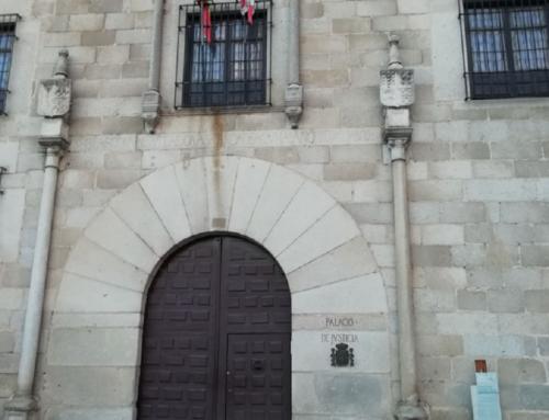 La Audiencia de Ávila revoca la sentencia contra dos cazadores por matar a un lobo al no haber pruebas