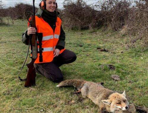 De alimañas a especies protegidas. El gran dilema de los cazadores